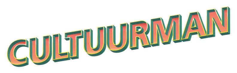 Cultuurman